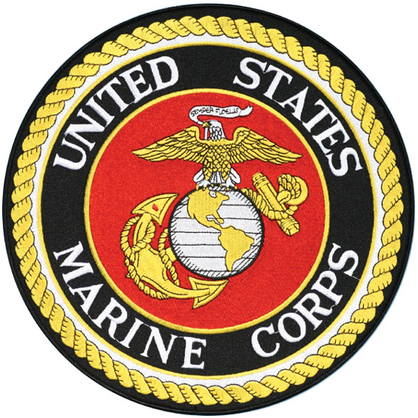 Capt. Marion V. Bowman, USMC Ret., age 84 - Campbellsville.com