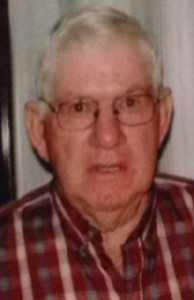 jay cox of campbellsville son of the late rufus cox and cora bell richerson cox was born july 20 1928 in taylor county kentucky he died at 812 am