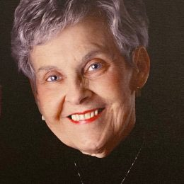 Mary Money