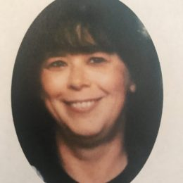 Sheila Ann Underwood